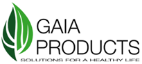 Gaiaproducts